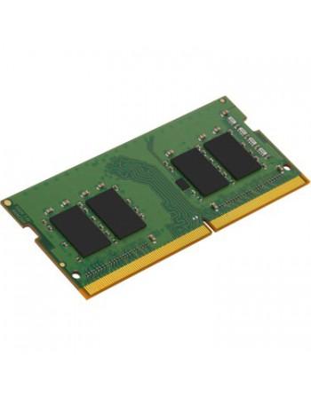 2GB DDR4 2400Mhz SODIMM Notebook Ram