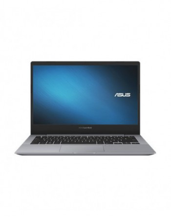 "ASUS P5440FA-BM1312 i5-8265U 8GB 512GB 14"" DOS"