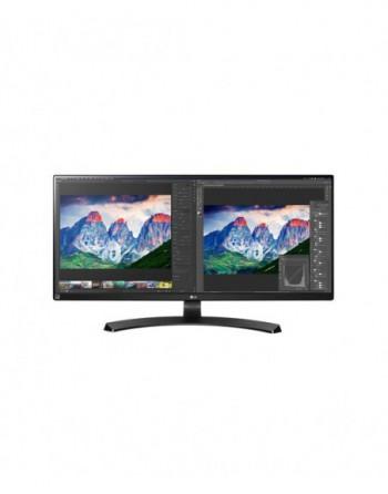 "LG 34"" 34WL750 QHD IPS  UltraWide"