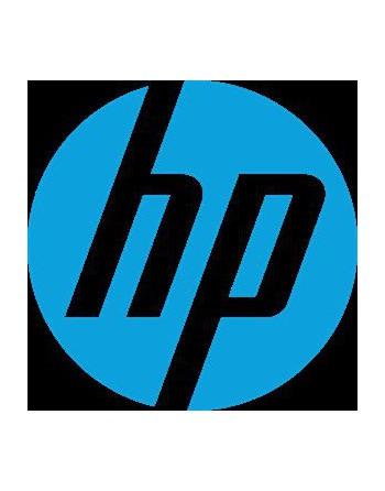 HP CLT-K804S Siyah 20000 Sayfa Toner (SS587A)