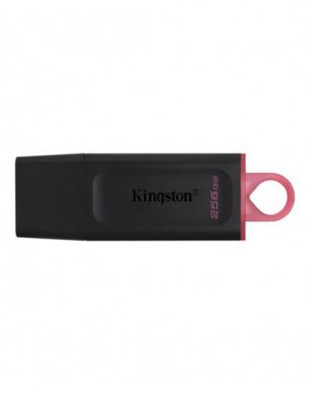 Kingston 256GB USB3.2 Gen1 DataTraveler Exodia...
