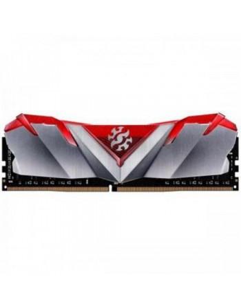 XPG 8GB 3200MHz DDR4 Gammix D30 Gaming Masaüstü Ram...