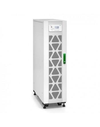 APC Easy UPS 3S 20 kVA 400 V 3:3 UPS for internal...