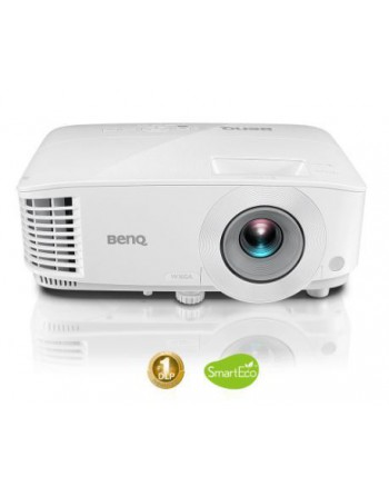 BENQ 3600 ANS 1280X800 WXGA 2xHDMI VGA 20.000:1 3D...