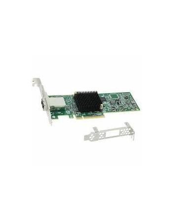 STARTECH SAS 9300-8e SGL 8P Ext 12Gbs SATA+SAS...