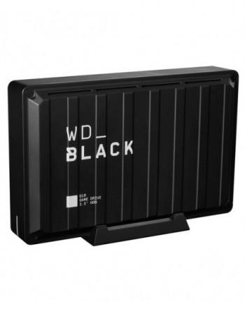 WD Black 8TB D10 Game Drive