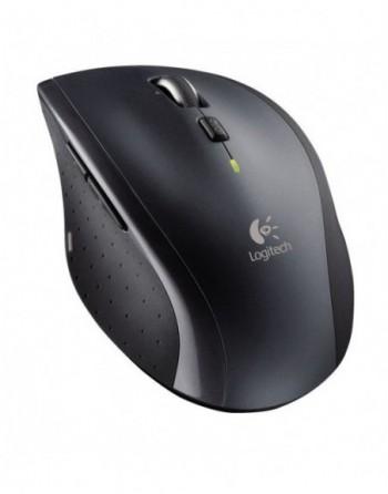 LOGITECH M705 Kablosuz Nano 3200DPI Siyah Mouse...