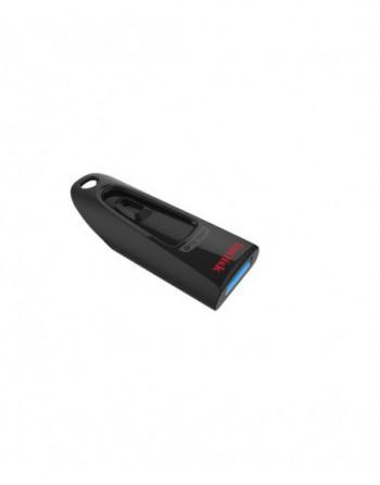 SanDisk Ultra USB 3.0 32GB