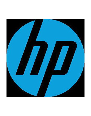HP CLT-K809S Siyah 20000 Sayfa Toner (SS608A)