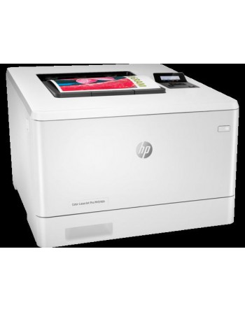 HP HP Color LaserJet Pro M454dn (W1Y44A)