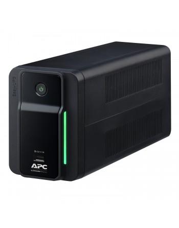 APC APC Easy UPS BVX 700VA, 230V, AVR, USB Charging,...