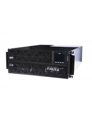 APC Smart-UPS RT 10kVA 230V (SRTG10KXLI)