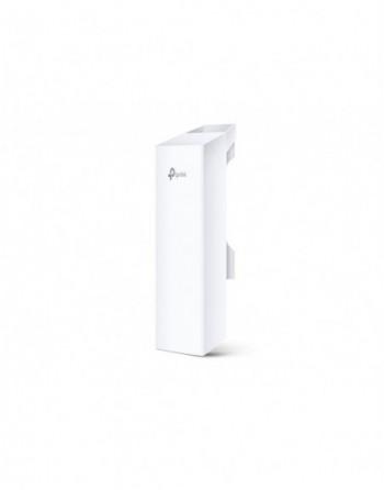 TP-LINK 300Mbps 5GHz Dış Mekan Access Point (CPE510)