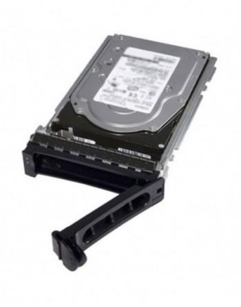 DELL NPOS - 480GB SSD SATA Mixed Use 6Gbps 512e...