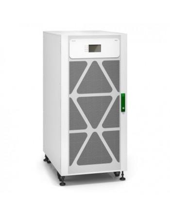 APC Easy UPS 3M 100kVA 400V 3:3 UPS (E3MUPS200KHS)