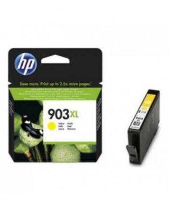 HP No 903Xl Yüksek Kapasite Sarı Kartuş (T6M11A)