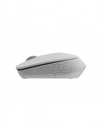 RAPOO M100 Comfortable Silent Multi-Mode Mouse (18185)