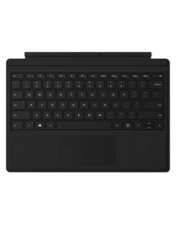 Microsoft Surface Go Type Cover - Almanca Klavye -...