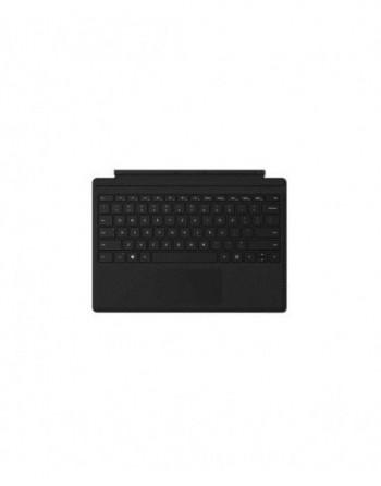Microsoft Surface Pro Type Cover M1725 Ingilizce...