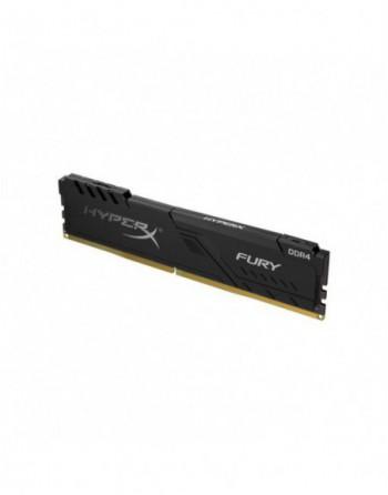 KINGSTON Hyperx FURY 8GB DDR4 3600MHz CL17...