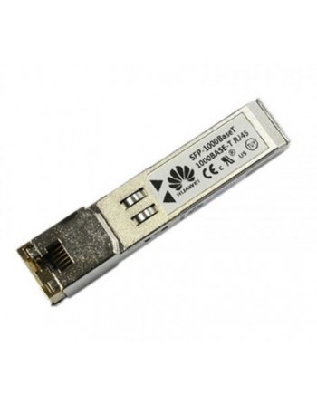 HUAWEI Electrical Transceiver SFP GE Electrical...