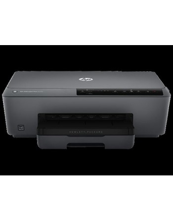 HP Officejet Pro 6230 Renkli Inkjet WiFi A4 Yazıcı...