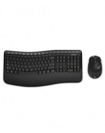 Microsoft Wireless Cmfrt Desktop5050-AES