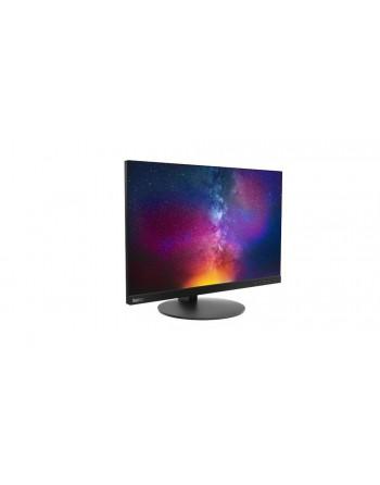LENOVO T23d-10(D18225WT0)-22.5 inch Monitor...