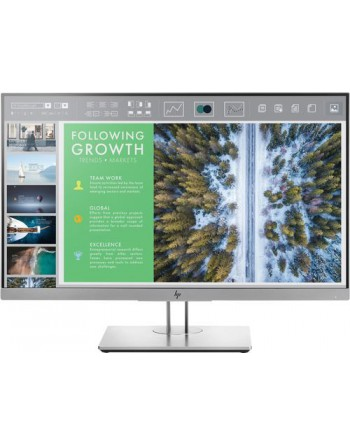 HP EliteDisplay E243  23.8-inch Monitor (1FH47AA)