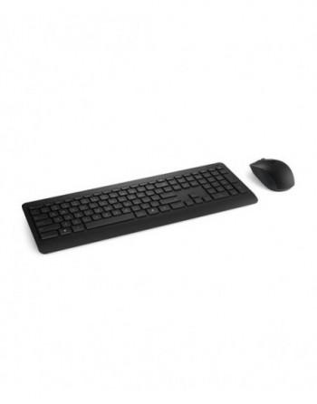 Microsoft Wireless Desktop 900 (AES)
