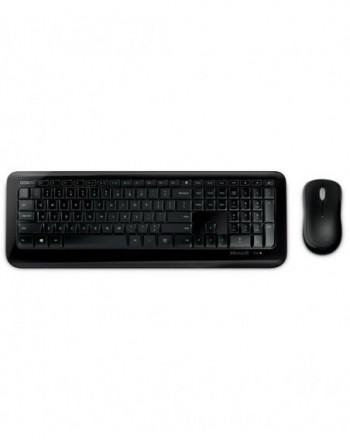 Microsoft Wireless Desktop 850 (AES) Eng