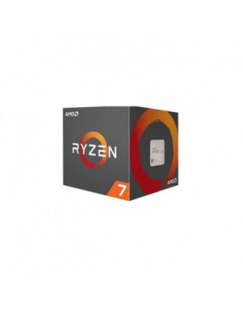 AMD CPU AMD RYZEN 7 5800X 4.70GHZ AM4 8C/16T...