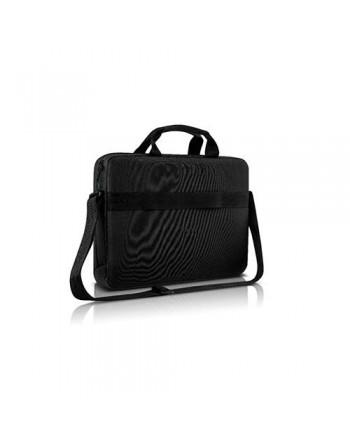 DELL Essential Briefcase 15 – ES1520C – (pack of...