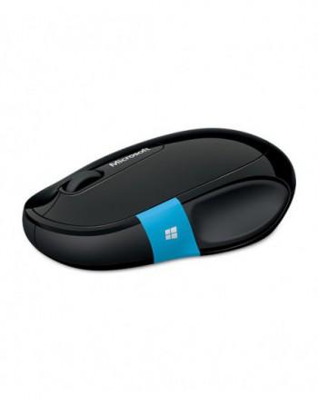 Microsoft Sculpt Comfort Mouse (BT)