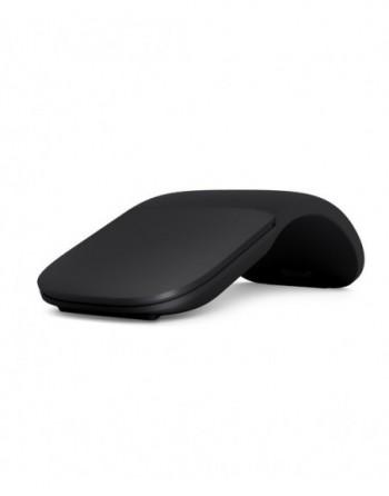 Microsoft Arc Mouse (BT)