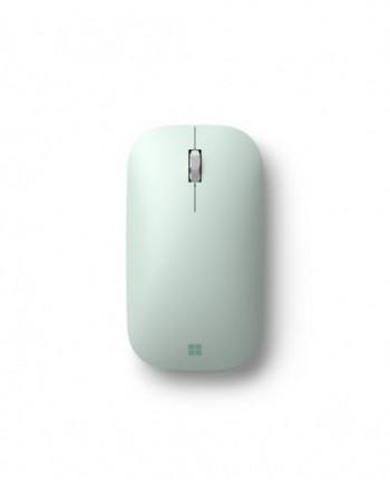 Microsoft Modern Mobile Mouse Bt-Mint