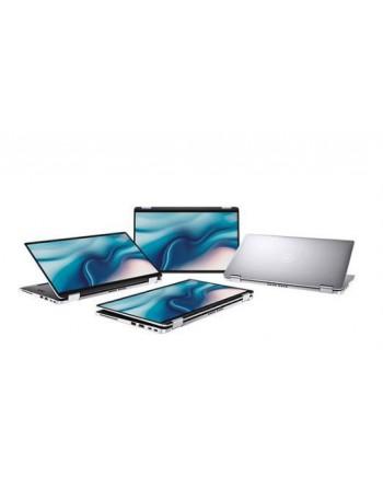 DELL Lati 9410 2in1, Ci5-10310U, 8G, 256G SSD, Intel...
