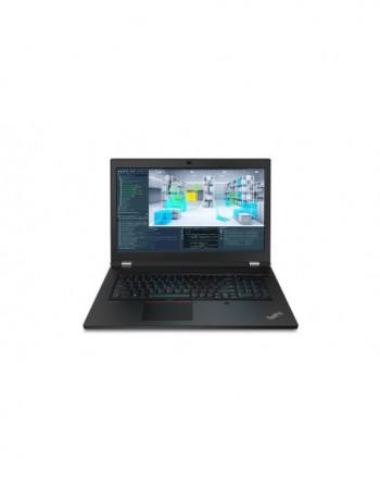 LENOVO P17 MWS i9-10885H/2x16/1TB/17.3/W10P...