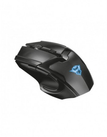 TRUST GXT103 GAV WIRELESS MOUSE (23213)