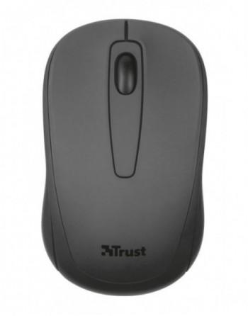 TRUST Ziva Kablosuz Compact Mouse (21509)
