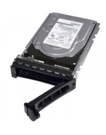 """DELL 1.2TB 10K RPM SAS 12Gbps 512n2.5""""Hotplug..."""
