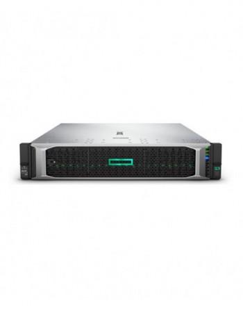 HPE DL380 Gen10 4208 1P 32G NC 8SFF Svr