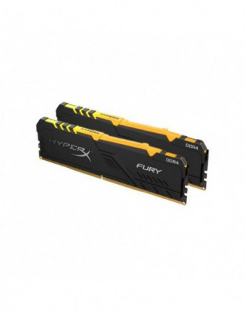 KINGSTON DIM  Hyperx Predator RGB 32GB DDR4 3600...