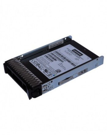 480GB SSD LENOVO 4XB7A10196 2.5in PM883 ENTRY SATA...