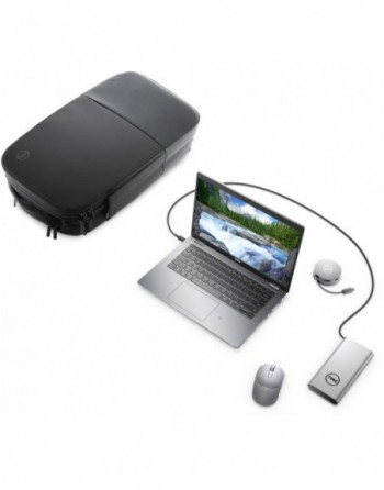 """DELL Lati 5420, Ci5-1145G7, 8GB, 256GB SSD, 14.0""""..."""