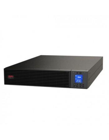 APC Easy UPS SRV RM 1000VA 230V (SRV1KRI)