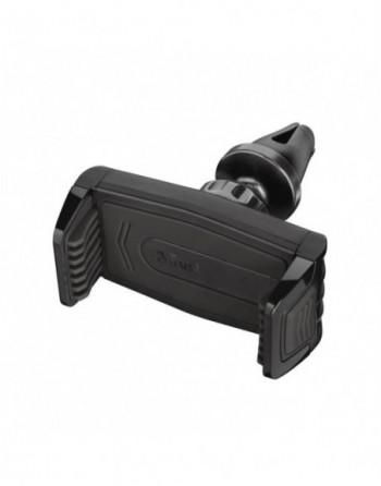 TRUST Runo Air Phone Air Vent Car Holder (23602)