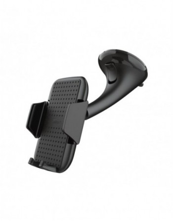 TRUST Runo Phone Windshield Araç İçi Telefon Tutucu...