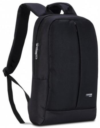 CLASSONE Z Serisi 15.6 Notebook Sırt Çantası -Siyah...