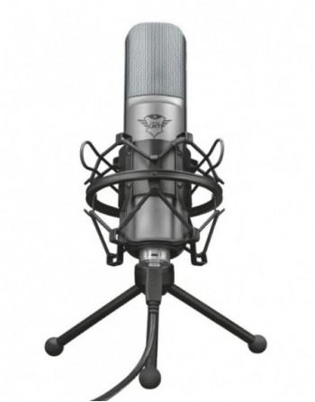 TRUST MIC GXT 242 Lance Streaming Mikrofon (22614)